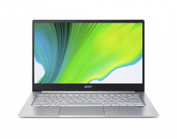 ACER-Swift-3-SF314-59-36W3-Intel-Core-i3-1115G4-14Inch