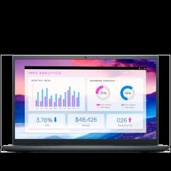 Dell-Vostro-5410-Intel-Core-i7-11370H-12M-Cache-up-to-4.80-GHz-14-FHD