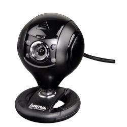 Ueb-kamera-HAMA-Spy-Protect-HD-mikrofon-Cherna