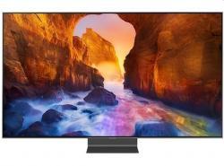 Samsung-65-65Q90A-QLED-FLAT-SMART-4500-PQI-Quantum-Mini-LED