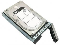 8TB-7.2K-RPM-SATA-512e-3.5in-Hard-Drive