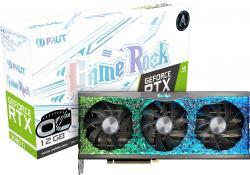 Video-karta-Palit-GeForce-RTX-3080-Ti-12GB-GameRock-OC