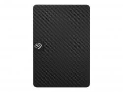 SEAGATE-Expansion-Portable-2TB-HDD-USB3.0-2.5inch-RTL-external
