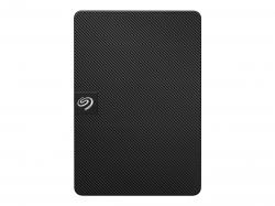 SEAGATE-Expansion-Portable-4TB-HDD-USB3.0-2.5inch-RTL-external
