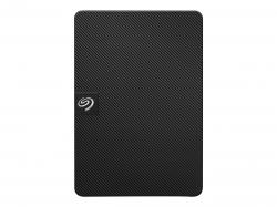 SEAGATE-Expansion-Portable-5TB-HDD-USB3.0-2.5inch-RTL-external