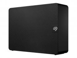 SEAGATE-Expansion-Desktop-External-Drive-4TB-USB3.0-3.5inch