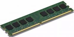 FUJITSU-16GB-DDR4-Upgrade-UDIMM