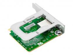 HPE-Enablement-Kit-MicroServer-Gen10+-iLO