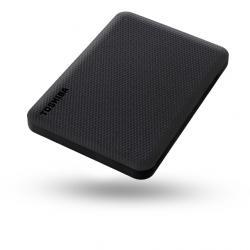 Toshiba-ext.-drive-2.5-Canvio-Advance-V10-2TB-black