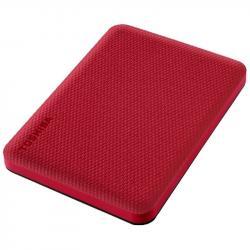 Toshiba-ext.-drive-2.5-Canvio-Advance-V10-2TB-red