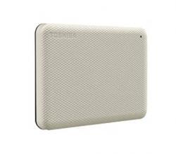 Toshiba-ext.-drive-2.5-Canvio-Advance-V10-2TB-white