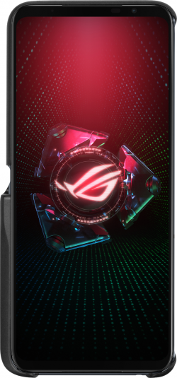 ASUS-ROG-Phone-V-6.78-
