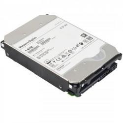 Supermicro-HGST-14TB-3.5-7200RPM-SATA3-6Gb-s-512M-Internal-Hard-Drive