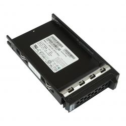 FUJITSU-SSD-SATA-6G-480GB-Mixed-Use-2.5In-H-P-EP