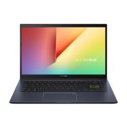 Asus-VivoBook-14-X413JA-WB311T-Intel-Core-i3-1005G1