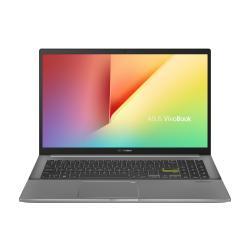 Asus-Vivobook-S15-M533UA-WB513T-AMD-Ryzen-5-5500U-2.1Ghz-8M-Cache-up-to-4.1