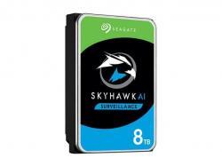 Seagate-SkyHawk-Surveillance-8-TB-3-5-