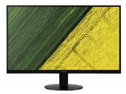 ACER-27-SA270BBMIPUX