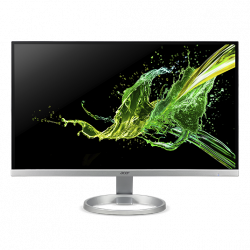 ACER-27-R270SI