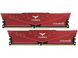 Pamet-Team-Group-T-Force-Vulcan-Z-Red-DDR4-64GB-2x32GB-3600MHz-CL18
