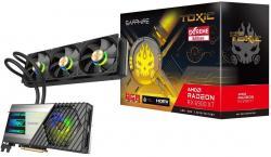 Video-karta-SAPPHIRE-Radeon-RX-6900-XT-16GB-TOXIC-Extreme-Edition