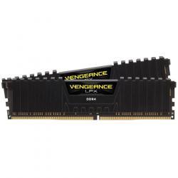 Corsair-16GB-2-x-8GB-DDR4-DRAM-4400MHz-C19-19-19-39-Vengeance-LPX-Memory-Kit