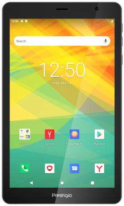 Prestigio-Node-A8-8-800*1280-IPS-Android-10-Go-edition-up-to-1.3GHz