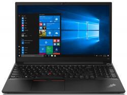Lenovo-ThinkPad-E15-G2-Intel-Core-i3-1115G4-3GHz-up-to-4.1GHz-6MB-8GB-DDR4