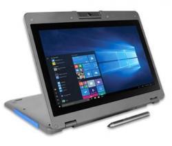 Laptop-Classmate-Turn-T303-Intel-Celeron-N4100-11.6-HD-Multi-Touch-1366x768