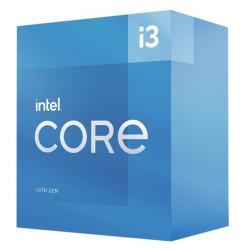 CPU-i3-10105F-4C-8T-3.7-6M-s1200-Box