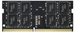 16G-DDR4-3200-TEAM-ELITE-SoDIMM