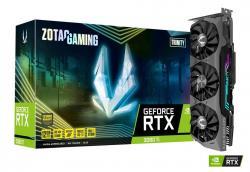 ZOTAC-GAMING-GEFORCE-RTX-3080-Ti-Trinity-12GB-GDDR6X-384-bit-1665MHz-boost-3xDP