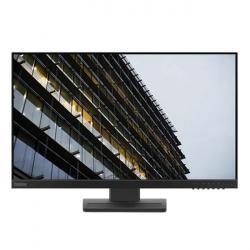 LENOVO-ThinkVision-E24-28-23.8inch-IPS-16-9-1920-x-1080-250-cd-m2-1000-1