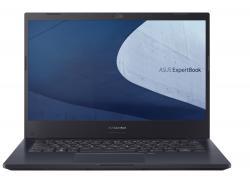 Asus-ExperBook-P2-P2451FA-EK0111R-Intel-Core-i5-10210U-1.6-GHz