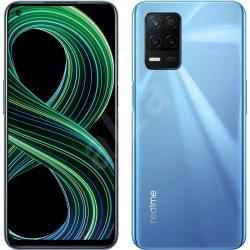 REALME-8-5G-4G+64G-BLUE-3241
