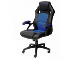 Gejmyrski-stol-NACON-PCCH-310-Sin