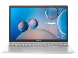 Asus-X-series-X515JA-WB302T