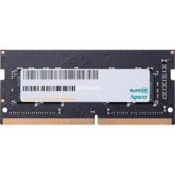 Apacer-8GB-Memory-DDR4-SODIMM-3200MHz