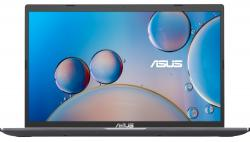 ASUS-X515MA-BR414