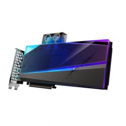 Videokarta-GIGABYTE-AORUS-RX-6900-XT-XTREME-WATERFORCE-WB-16GB-GDDR6