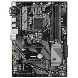 Dynna-platka-GIGABYTE-B560-HD3-socket-1200-PCI-e-4.0-ATX-4xDDR4