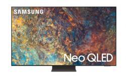 Samsung-55-55QN95A-QLED-FLAT-SMART-4600-PQI-Quantum-HDR-HDR-10+