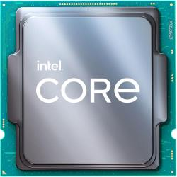 Procesor-Intel-Rocket-Lake-Core-i5-11400-6-Cores-2.60Ghz-Up-to-4.40Ghz-