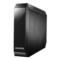 HDD-Ext-A-Data-HM800-4TB-3.5-U3.2-Black