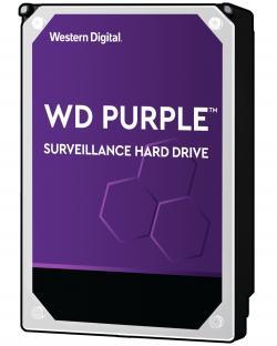Western-Digital-Purple-Surveillance-14TB-5400rpm-SATA-6Gb-s-512MB-cache-3-5-