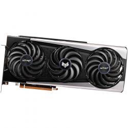 SAPPHIRE-NITRO+-AMD-RADEON-RX-6900-XT-SE-GAMING-OC-16GB-GDDR6