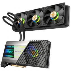 SAPPHIRE-TOXIC-AMD-RADEON-RX-6900-XT-GAMING-OC-16GB-GDDR6-EXTREME