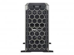 DELL-PE-T440-8-x-3.5-HotPlug-4208-16GB-1x600GB