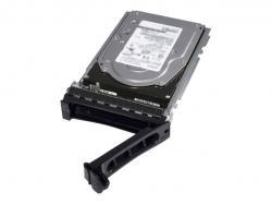 DELL-401-ABHQ-Dell-2.4TB-10K-RPM-SAS-12Gbps-512e-2.5in-Hot-plug-Hard-Drive-CK