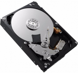 DELL-1TB-7.2K-RPM-SATA-6Gbps-512n-3.5in-Cabled-Hard-Drive-T40-T340